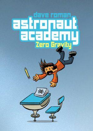 Astronaut_academy_2