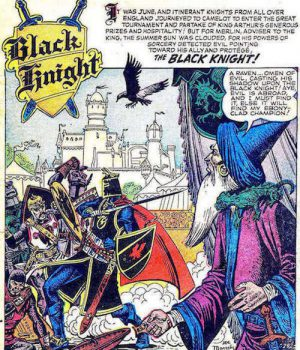 Black-Knight-3-55-splash-interior
