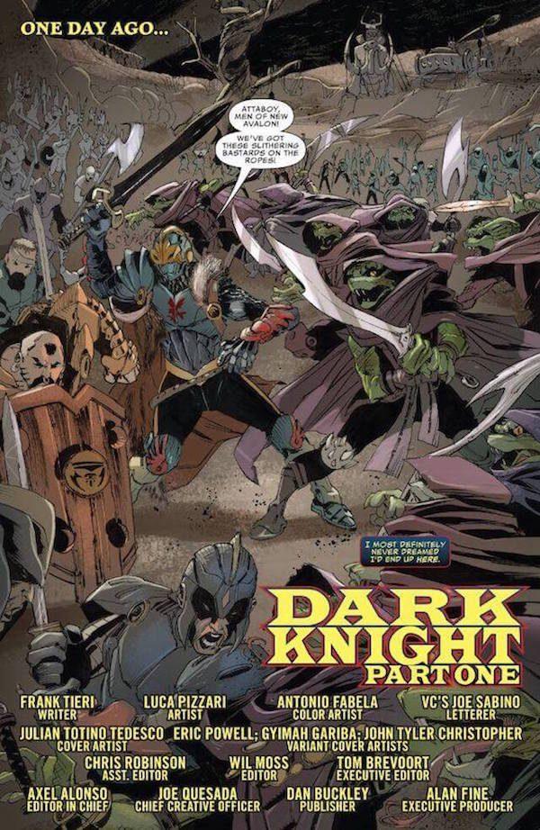 Black_Knight_2015_1