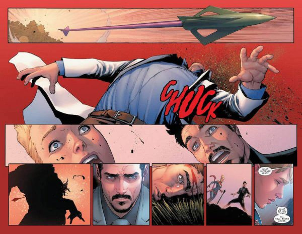 Civil_War_II_3_death