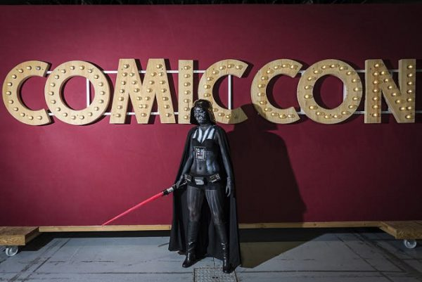 comic-con-darth-vader