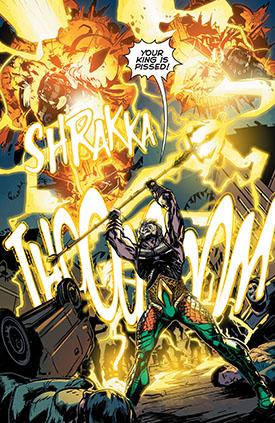 DC-Sneak-Peek-Aquaman-1-3