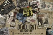 Deadlight-Director's-Cut