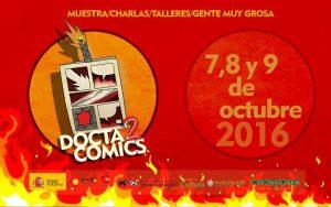 Docta_Comics_2016
