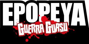 Epopeya_Guerra_Guasu