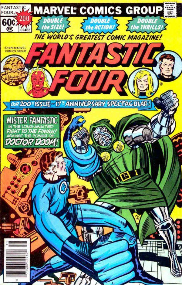 Fantastic-Four-200-(01)