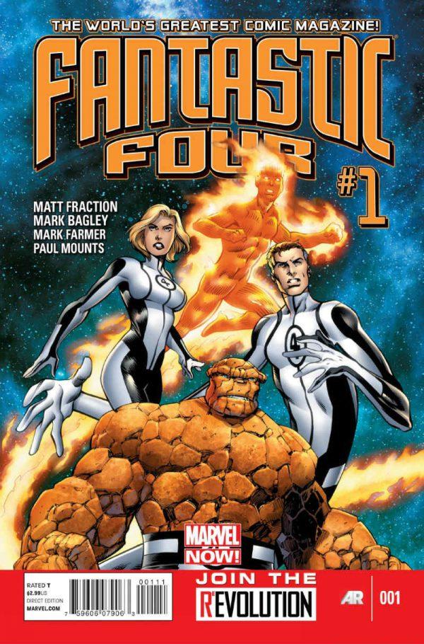 Fantastic-Four_1_