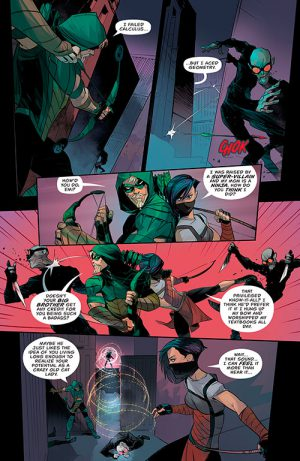 Green-Arrow-01-07