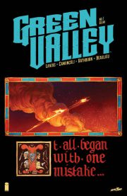 GreenValley01_Cover