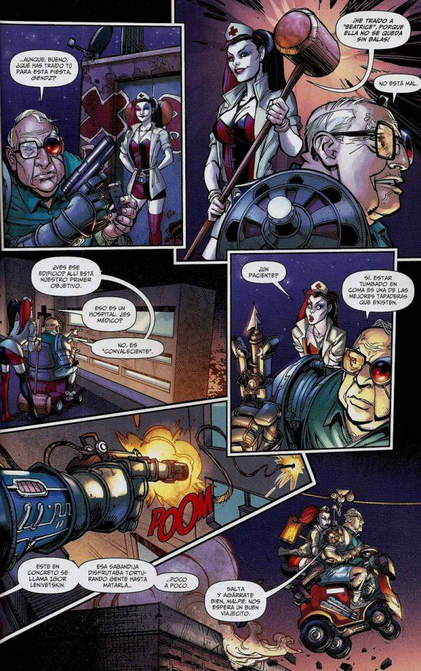 Harley-Quinn-1-pag-129