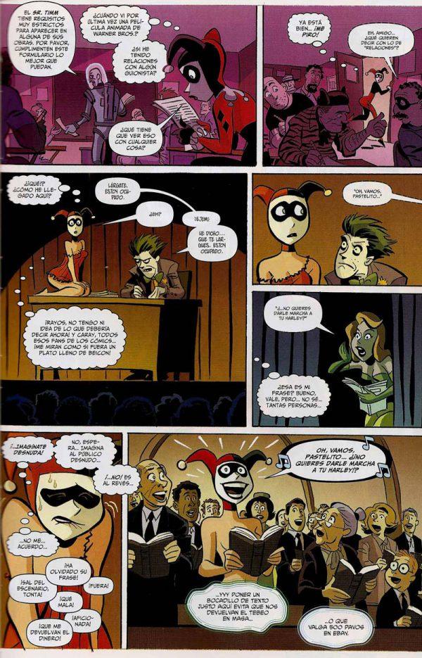 Harley-Quinn-1-pag-15