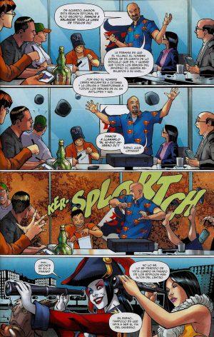 Harley-Quinn-1-pag-199
