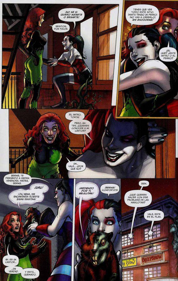 Harley-Quinn-1-pag-58