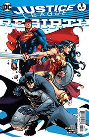 Justice-League-Rebirth-Cover-Mad