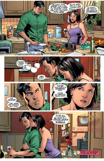 Justice-League-Rebirth-Página-interior-4