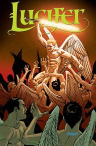 Lucifer#11