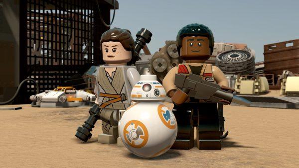 Lego-Star-Wars-El-Despertar-de-la-Fuerza-1