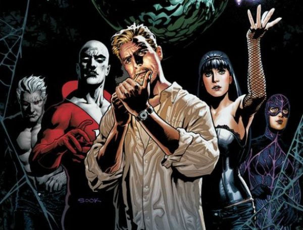 Liga-de-la-Justicia-Oscura