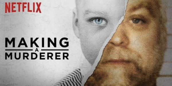 Making a Murderer tendrá segunda temporada
