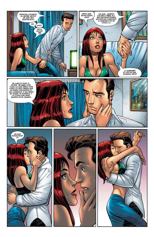 Marvel-Saga-Spiderman-p171