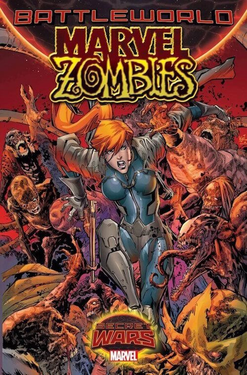 Marvel-Zombies-Secret-Wars-2015-Cover