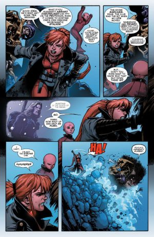 Marvel_Zombies_2016_2_Preview_3