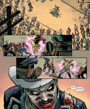 Marvel_Zombies_5_1_Western