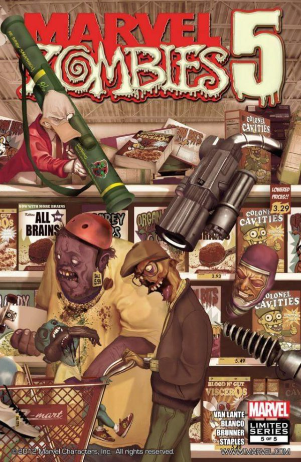 Marvel_Zombies_5_5_cover