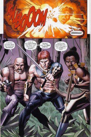 Marvel_Zombies_5_Killraven_new