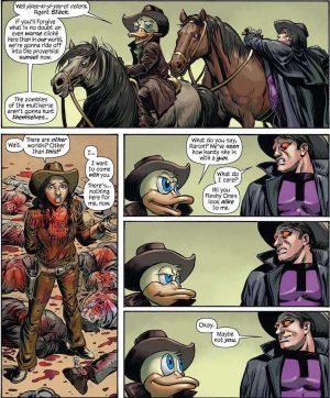 Marvel_Zombies_5_Western_end