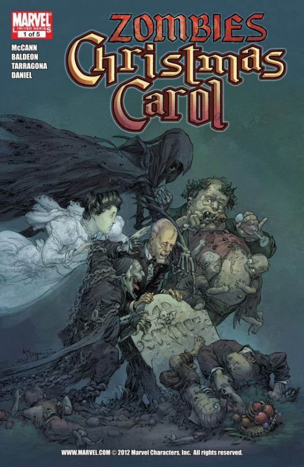 Marvel_Zombies_Christmas_Carol_Cover