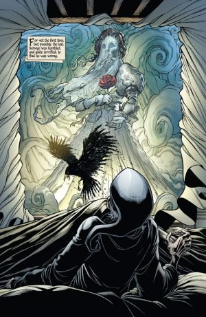 Marvel_Zombies_Christmas_Carol_Preview