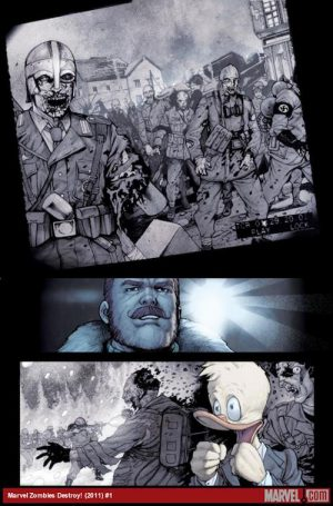 Marvel_Zombies_Destroy_1_Preview