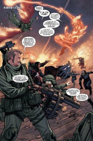 Marvel_Zombies_Destroy_2_Preview