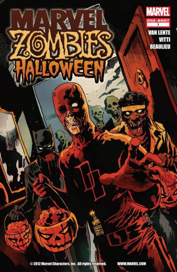 Marvel_Zombies_Halloween_Cover