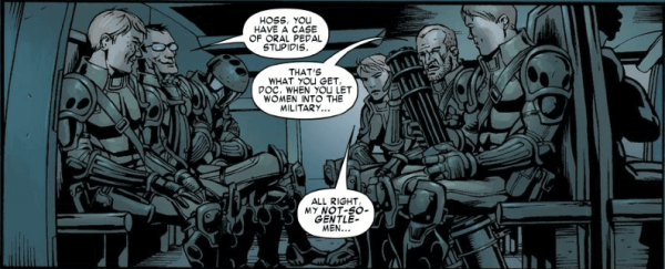 Marvel_Zombies_Supreme_Army_Squad
