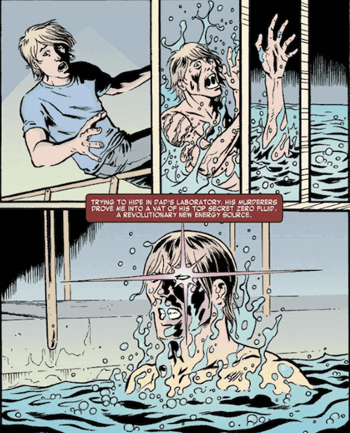 Marvel_Zombies_Supreme_Jack_of_Hearts_1