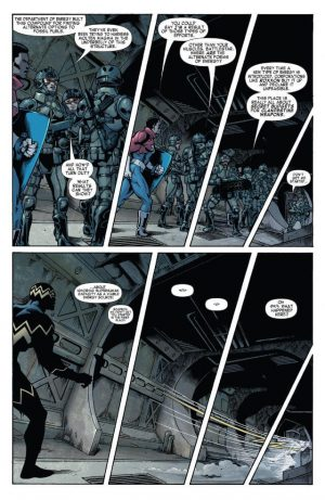 Marvel_Zombies_Supreme_Preview