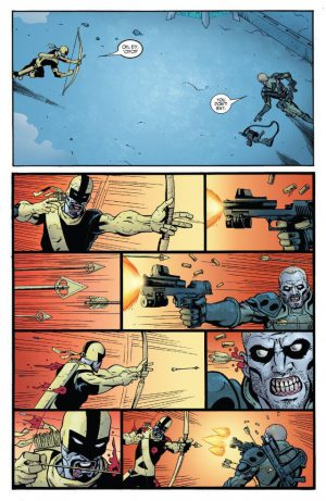 Marvel_Zombies_Supreme_Preview_2