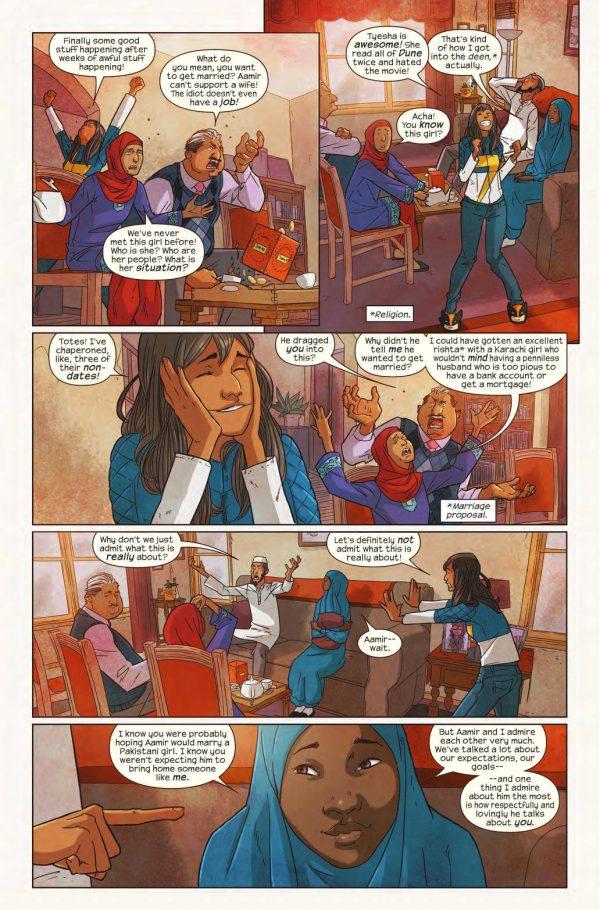 Ms-Marvel-4-04