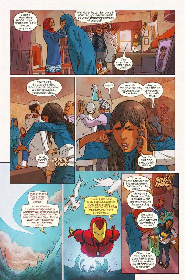 Ms-Marvel-4-05
