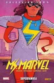 Ms-Marvel-4-portada