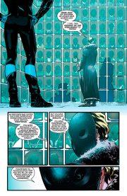 Nightwing-01-07