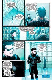 Nightwing-01-08
