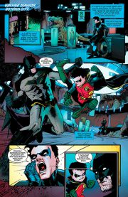 Nightwing-01-09