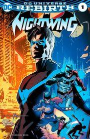 Nightwing-01-portada