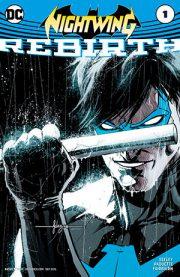 Nightwing-Rebirth-portada