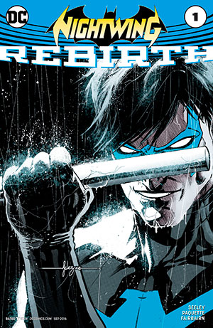 Nightwing-Rebirth-portada