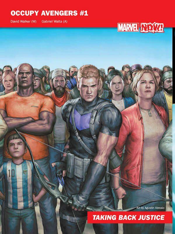 Occupy_Avengers_Promo