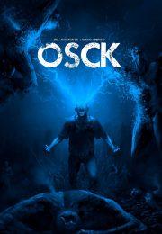 Osck_Mitomante